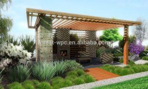 20 Inspirierend Terrassenbepflanzung Ideen