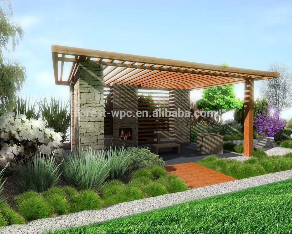 Terrassenbepflanzung Ideen Luxus Outdoor Gloriette Gazebo Outdoor Spa Gazebo Outdoor Gazebo
