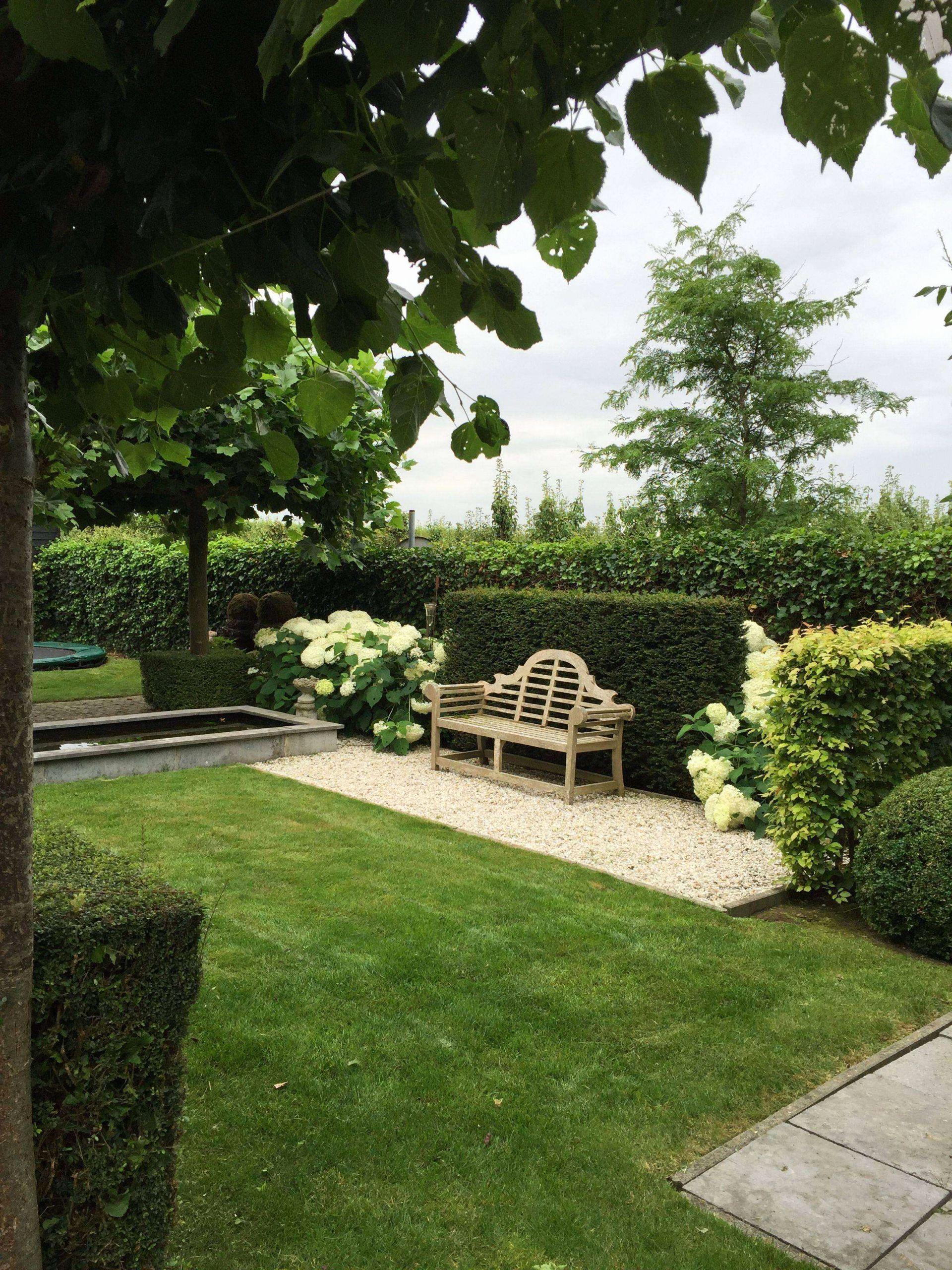 garden pavilion unique 34 frisch garden place pavillon genial of garden pavilion