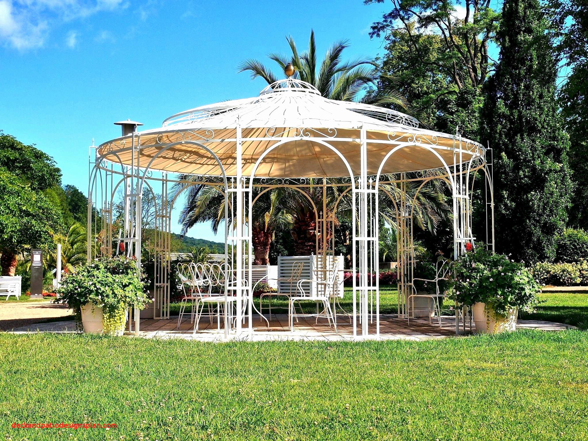 garden pavilion lovely 36 konzept fur pavillon garten holz ideen fur terrassengestaltung of garden pavilion