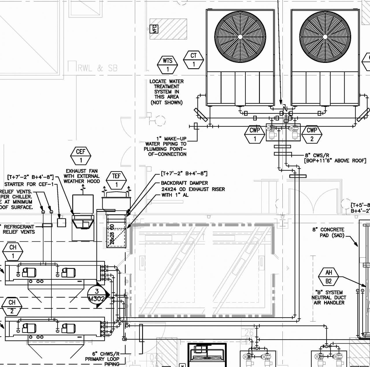 metal bed risers ideen fur terrassengestaltung page 80 durch metal bed risers