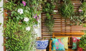 32 Neu Terrassengestaltung Bilder