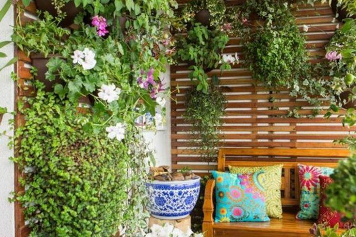 Terrassengestaltung Bilder Neu 40 Terrassengestaltung Bilder Erneuern Sie Ihre Terrasse