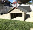 Terrassengestaltung Bilder Schön Green Porch Light — Procura Home Blog