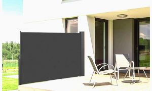 35 Luxus Terrassengestaltung