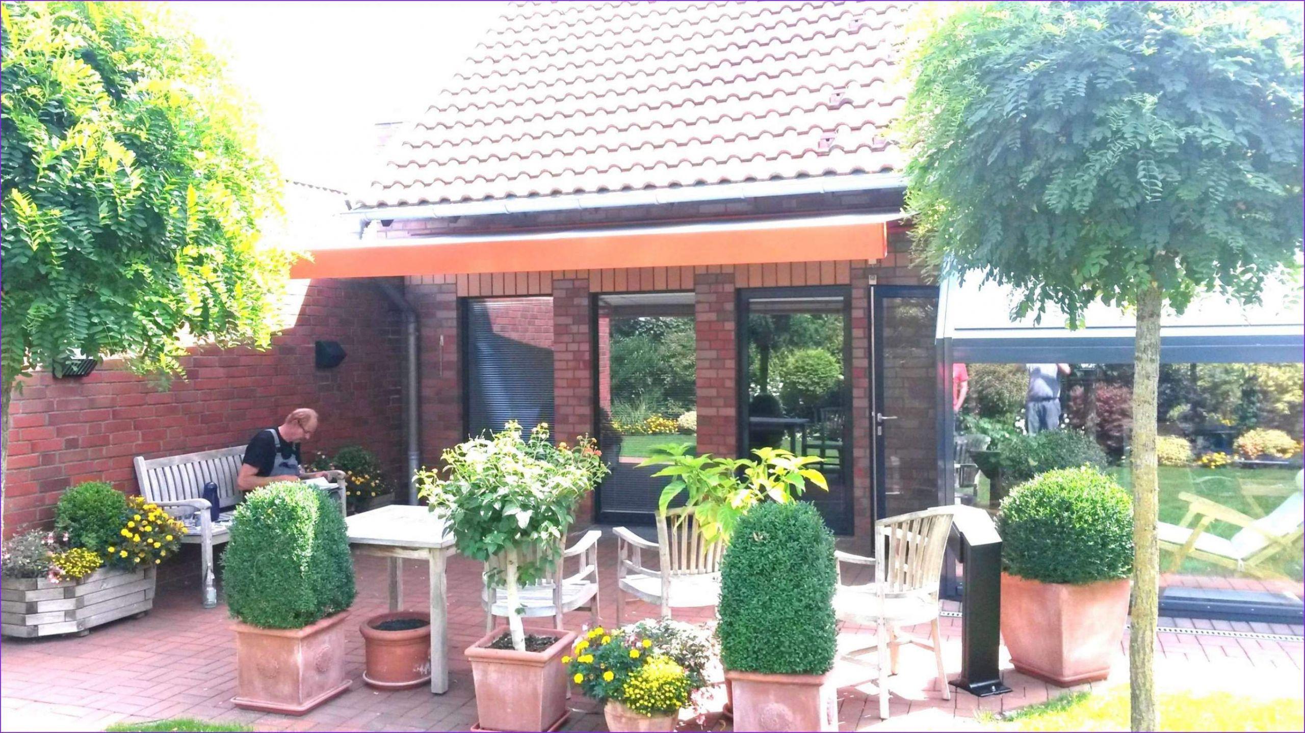 garten terrassen ideen luxus moderne terrassen ideen temobardz home blog of garten terrassen ideen scaled