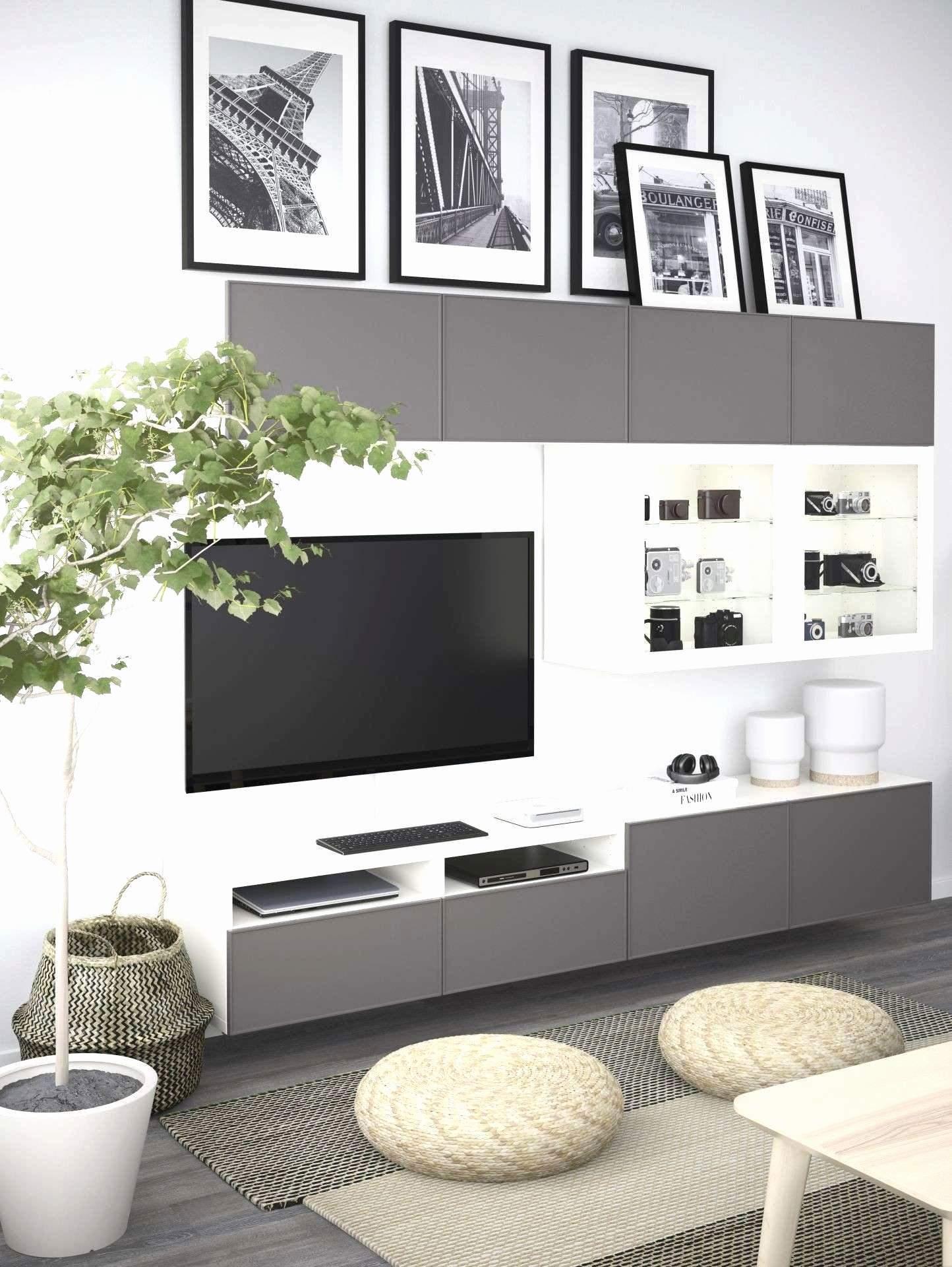 pflanzen wohnzimmer neu pflanze wohnzimmer einzigartig 49 inspirierend pflanzen im of pflanzen wohnzimmer