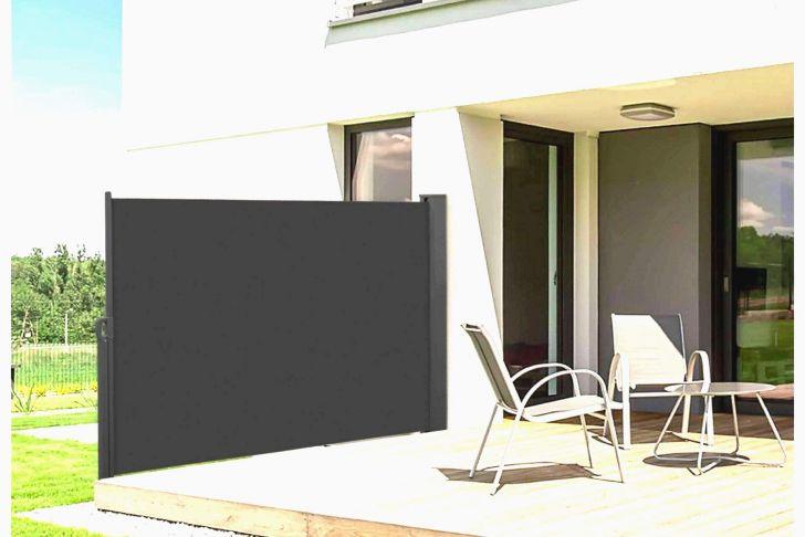 Terrassengestaltung Mit Pflanzen Genial Pflanzen Wohnzimmer Neu Holz Auf Terrasse
