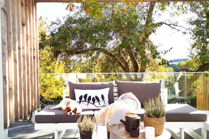 Terrassenplanung Ideen Inspirierend Pin On Gardenstyle