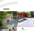Terrassenplanung Ideen Inspirierend Preisliste sol Ag 2015