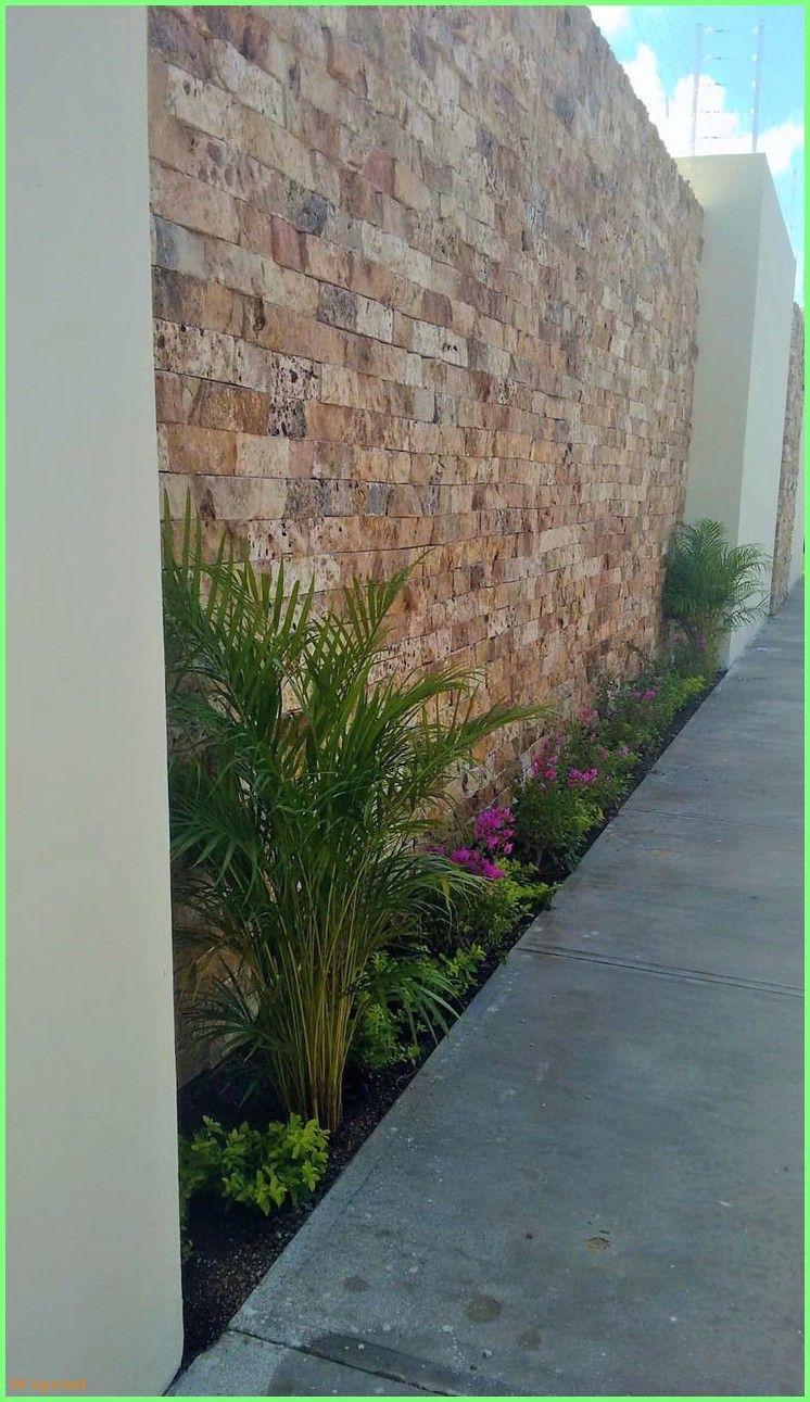 Terrassenwand Gestalten Best Of Decor Jardinera Exterior Después De Estilo Por