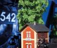 Terrassenwand Gestalten Luxus Catalogo Auhagen 2015 2016 [pdf Document]