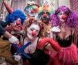 Teufel Kostüm Halloween Frisch 50 Halloween Kostüm Ideen – Kleider Machen Monster