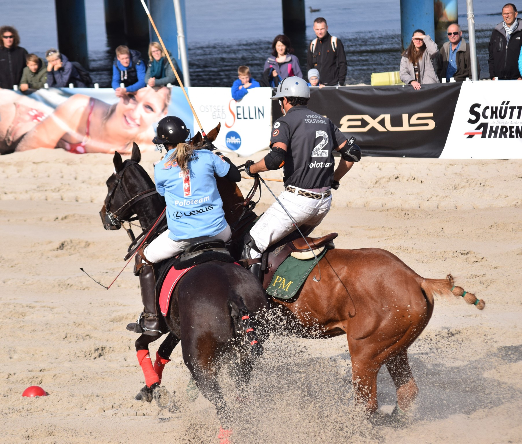 Prora Solitaire 8 German Beach Polo Championship Sellin Rügen 7 JPG