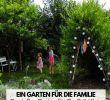 Tipps Gartengestaltung Neu Mit Sen Tipps Können Kinder Und Große Den Garten Als