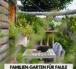 Tipps Zur Gartengestaltung Inspirierend Garten Familiengarten Gartentipps Gartengestaltung