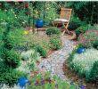 Tipps Zur Gartengestaltung Schön Gartengestaltung Selber Machen Gartendekoselbermachen Wir