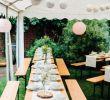Tischdeko Gartenparty Elegant Lässige Gartenhochzeit Mit Vintage Chic