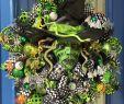 Tischdeko Halloween Frisch Scary Wicked Witch Medusa Halloween Wreath Witch Halloween Wreath Wicked Witch Wreath Witch Wreath Scary Witch Halloween Home Decoration