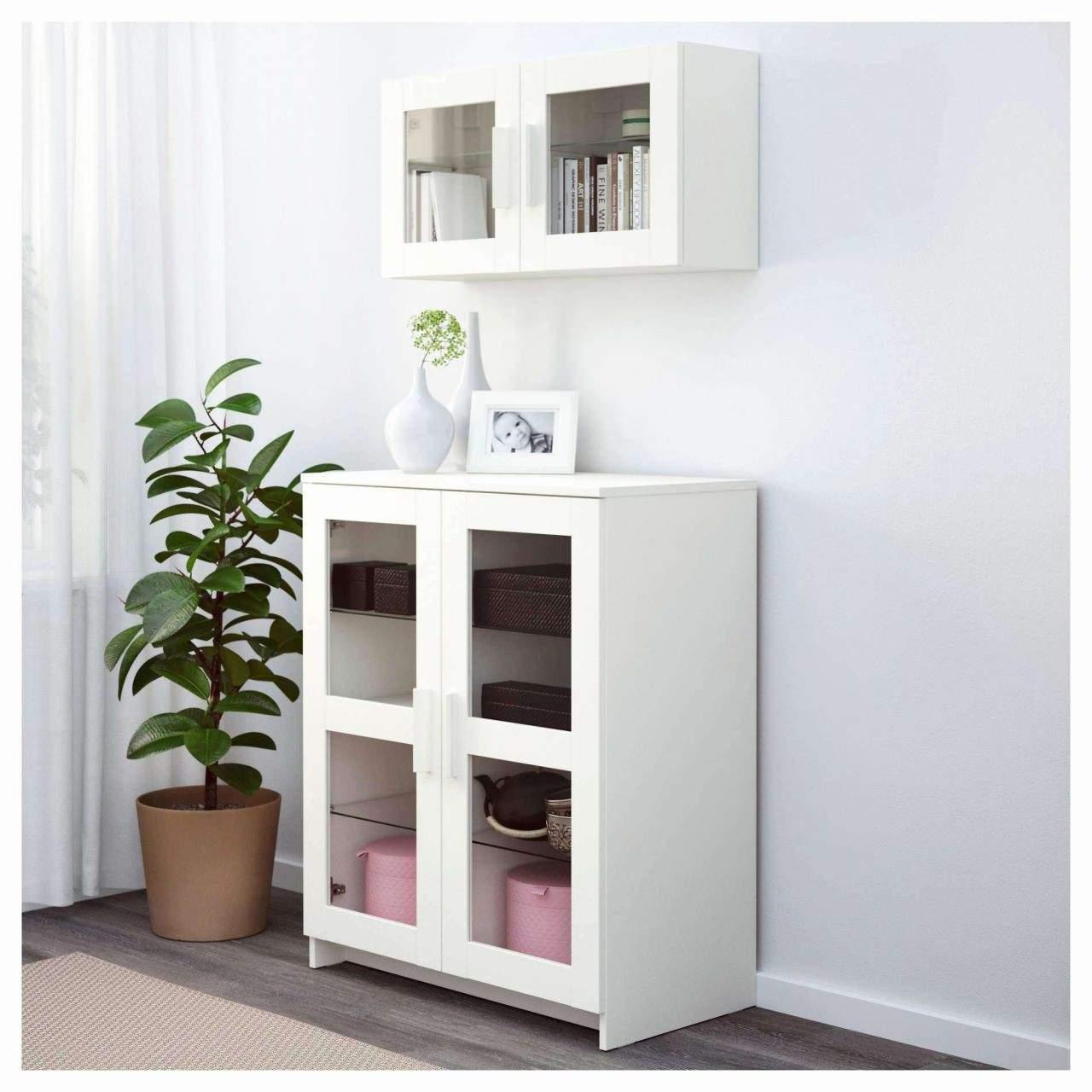 deko ideen selbermachen wohnzimmer reizend frisch deko ideen selbermachen wohnzimmer of deko ideen selbermachen wohnzimmer