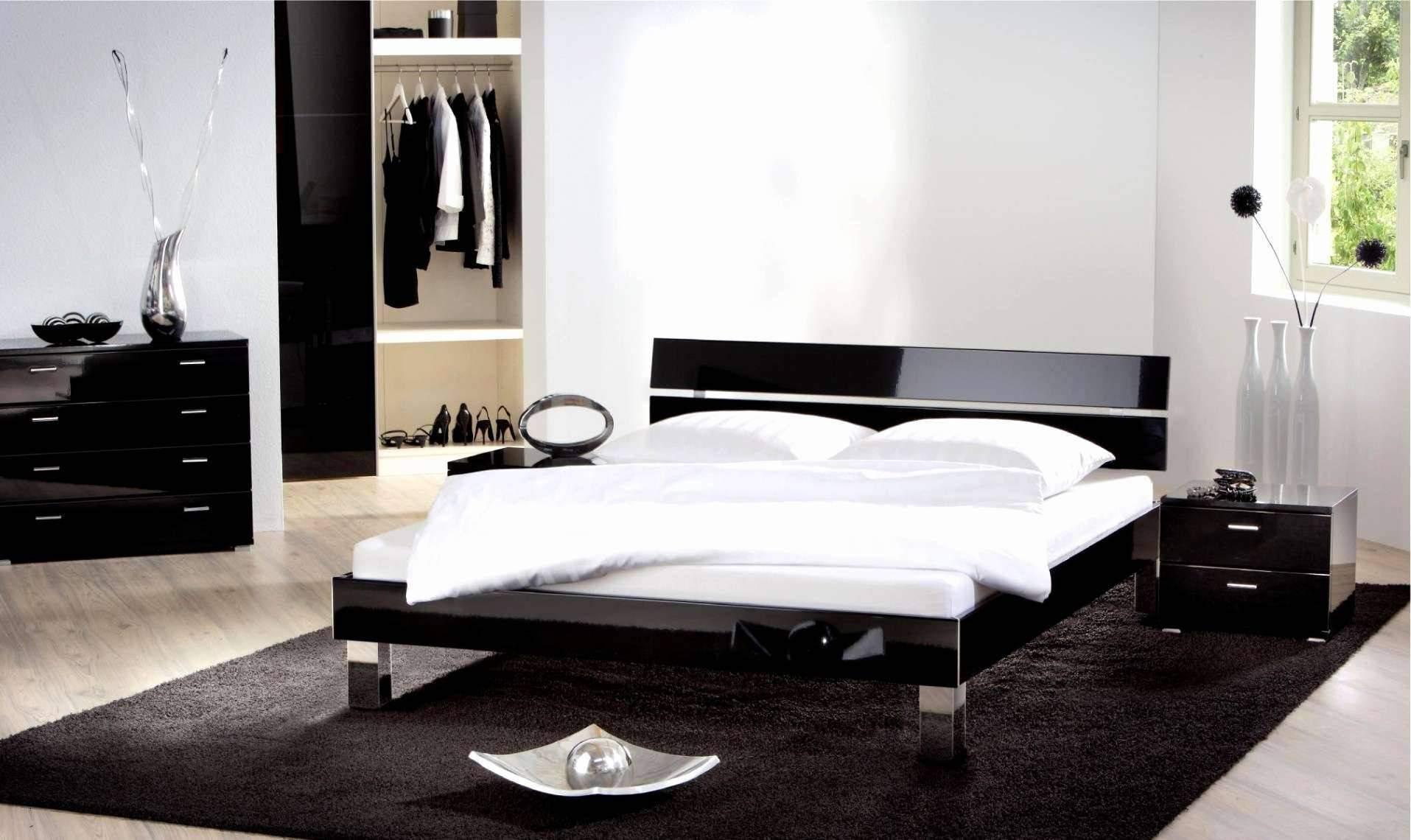 deko ideen wohnzimmer frisch tischdeko wohnzimmer frisch das beste von deko ideen diy of deko ideen wohnzimmer