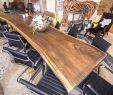Tischdeko Ideen Selbermachen Elegant Deko Wohnzimmer Selber Machen Luxus Frisch Deko Ideen