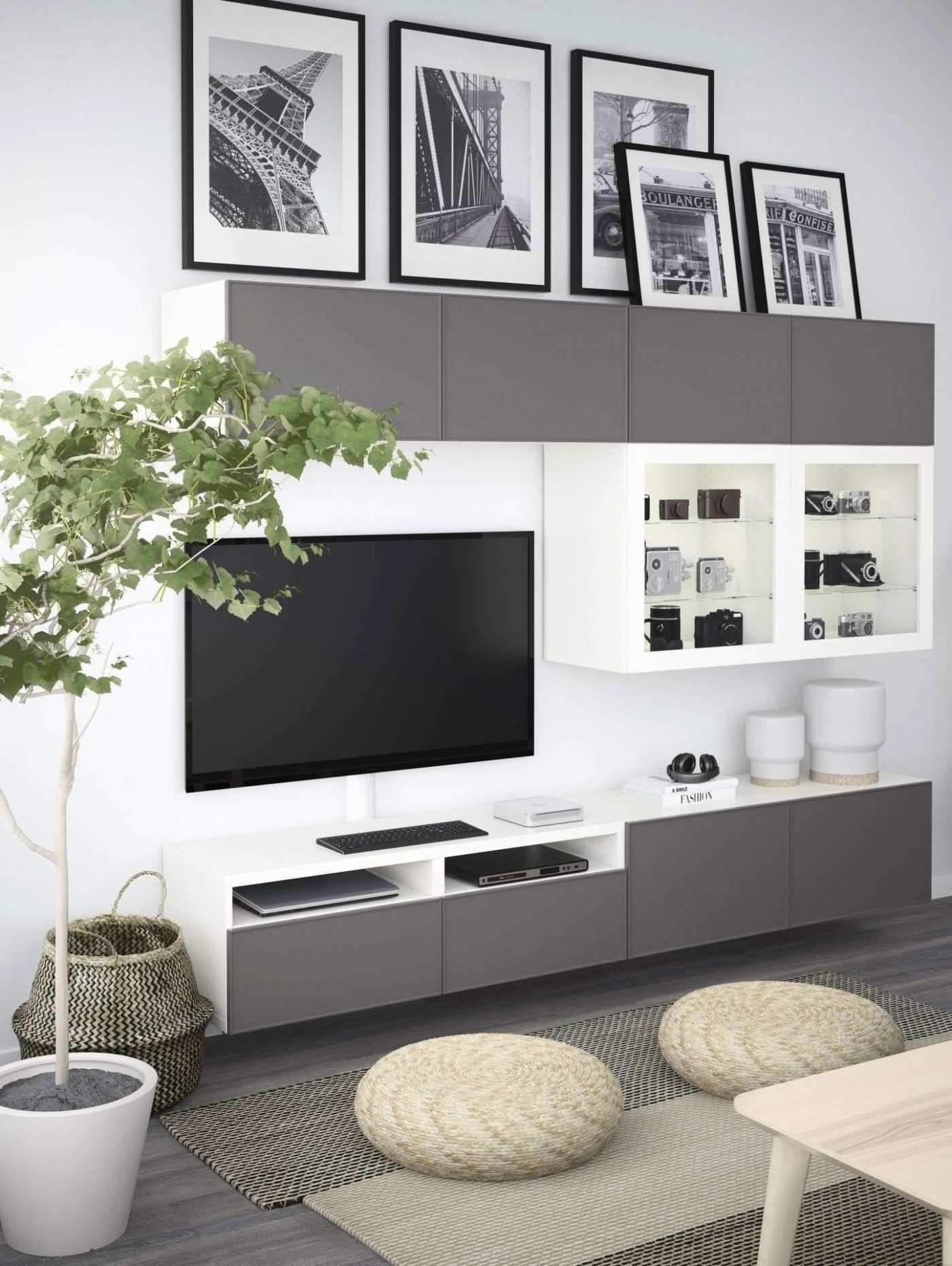 Tischdeko Ideen Selbermachen Neu Dekoration Wohnzimmer Frisch 55 Genial Deko Ideen