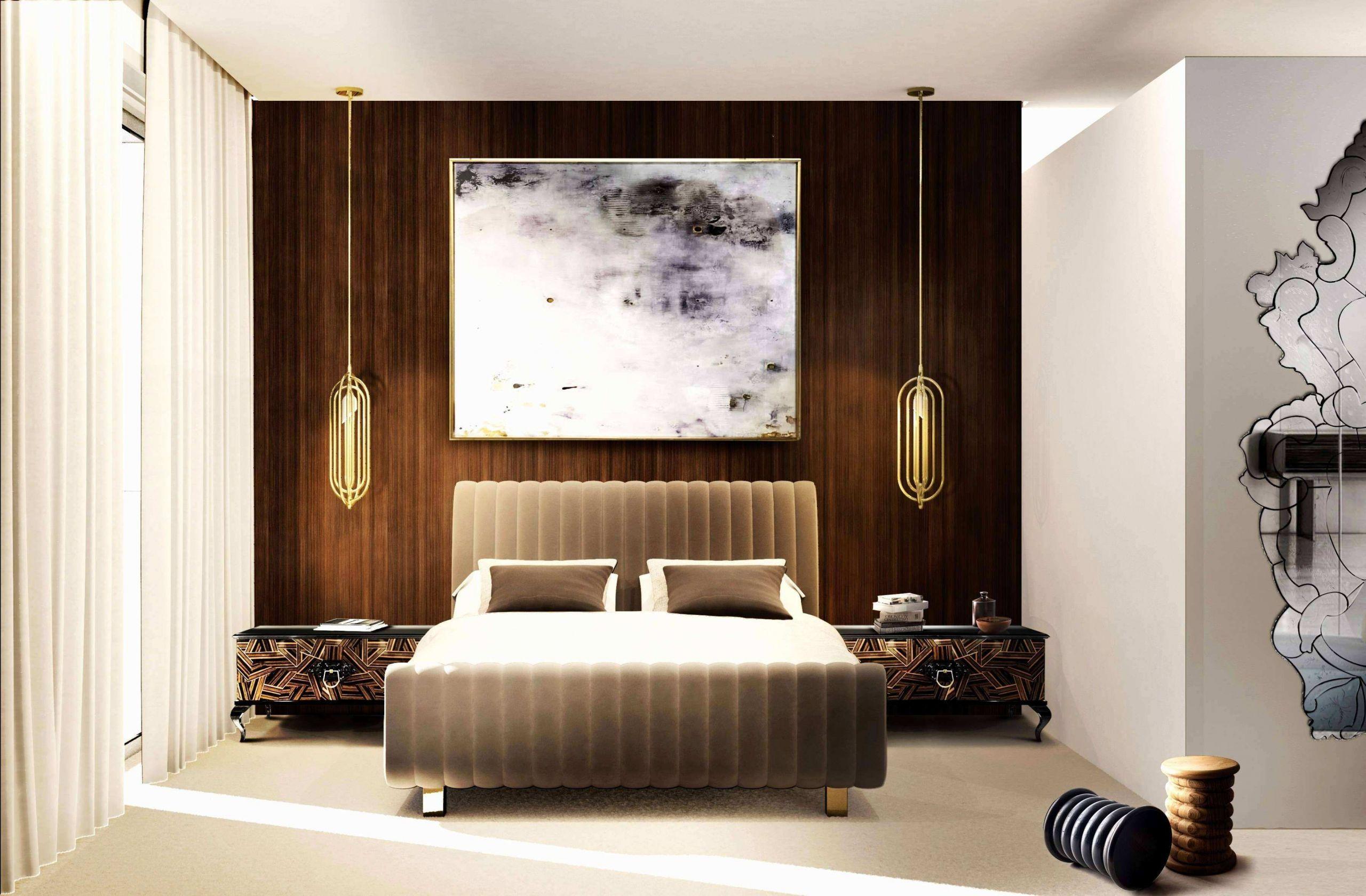 zimmer deko ideen genial wohnzimmer deko senfgelb new 45 frisch zimmer deko ideen of zimmer deko ideen