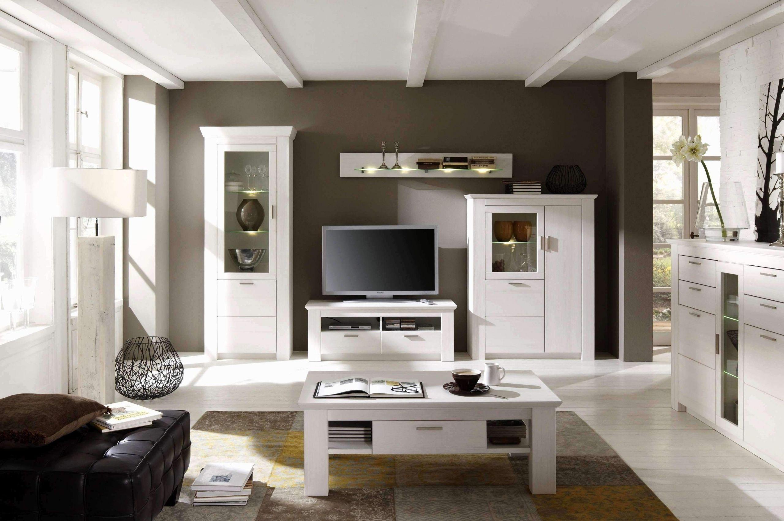 wohnzimmer dekoration elegant wohnzimmer regale einzigartig deko ideen diy attraktiv regal of wohnzimmer dekoration