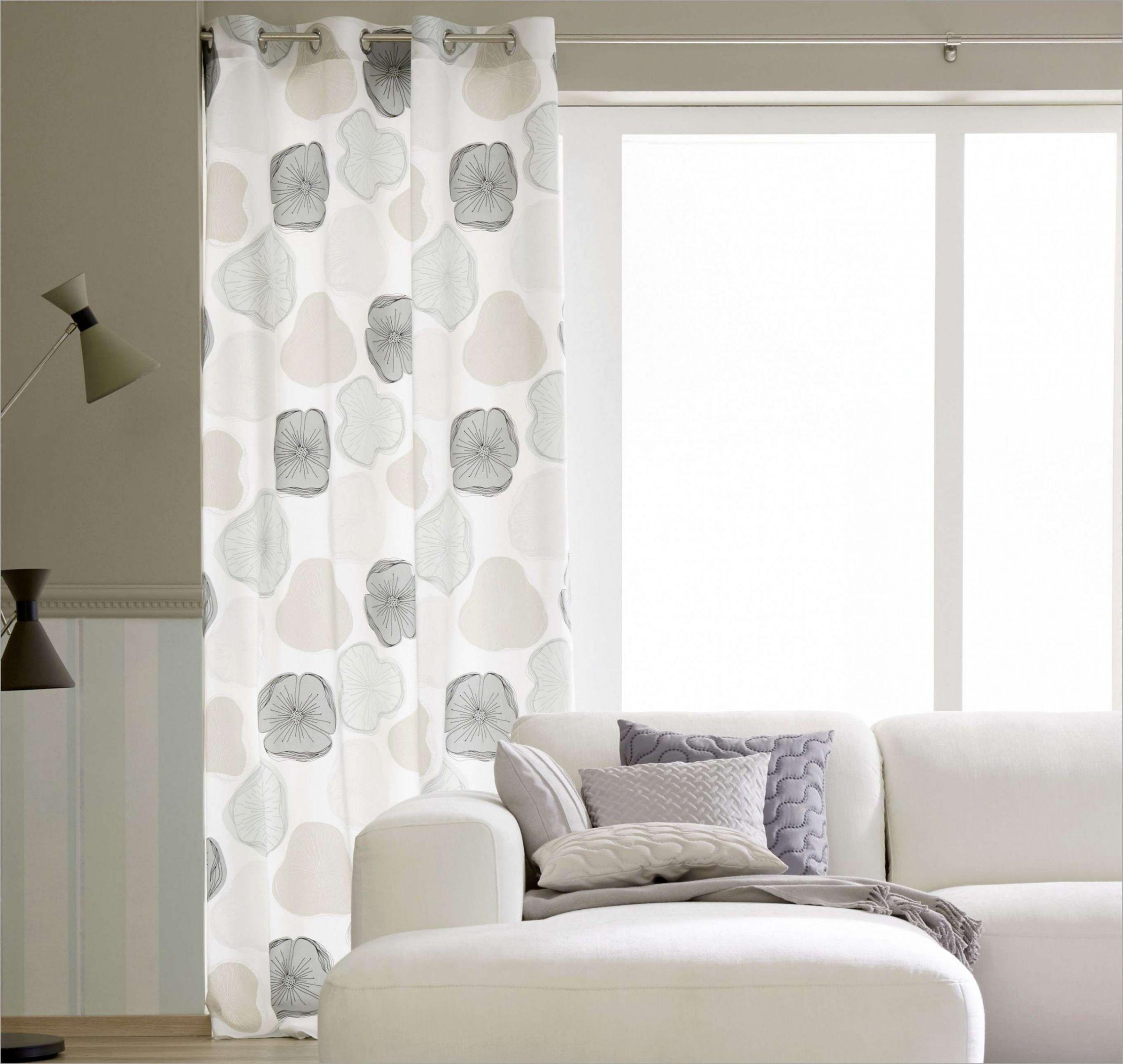 wohnzimmer gardinen gardinen deko ideen inspirierend tolle beliebt of wohnzimmer gardinen scaled