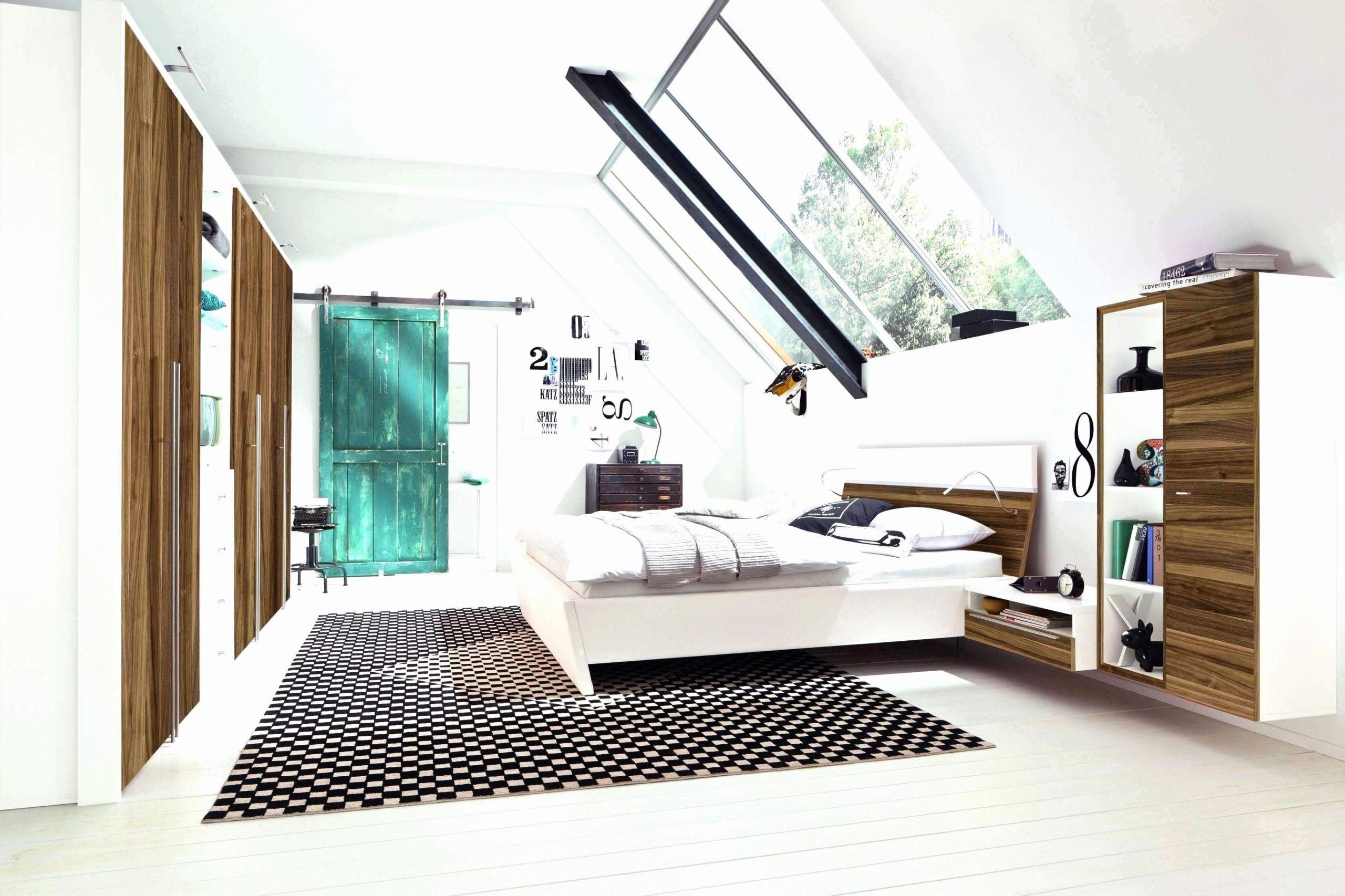 wohnzimmer nussbaum frisch 37 genial bilder ideen wohnzimmer dekoideen wohnzimmer of wohnzimmer nussbaum scaled