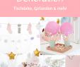 Tolle Deko Ideen Schön Wir Zeigen Dir tolle Deko Ideen Für Babyparty Babyparty