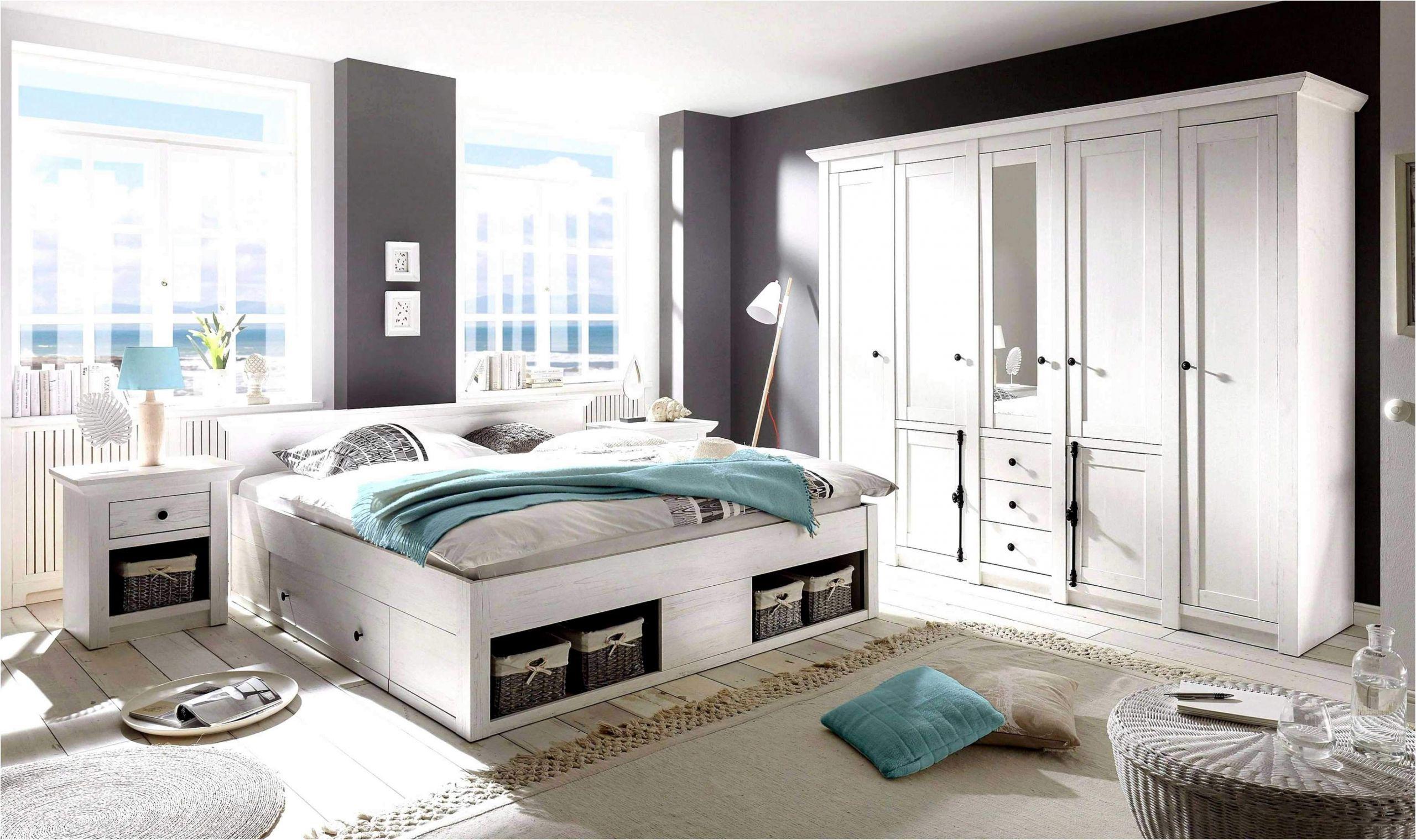 wohnzimmer accessoires luxus 40 tolle von dekoration wohnzimmer ideen ideen of wohnzimmer accessoires