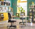 Tolle Ideen Für Den Garten Genial 28 Elegant Tisch Für Wohnzimmer Schön
