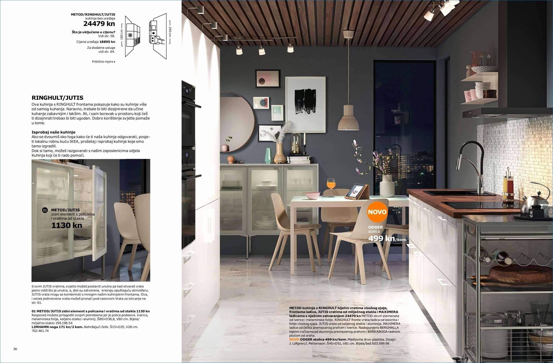 wohnzimmer ideen fur kleine raume luxus luxury wohnzimmer ideen fur grose raume concept of wohnzimmer ideen fur kleine raume