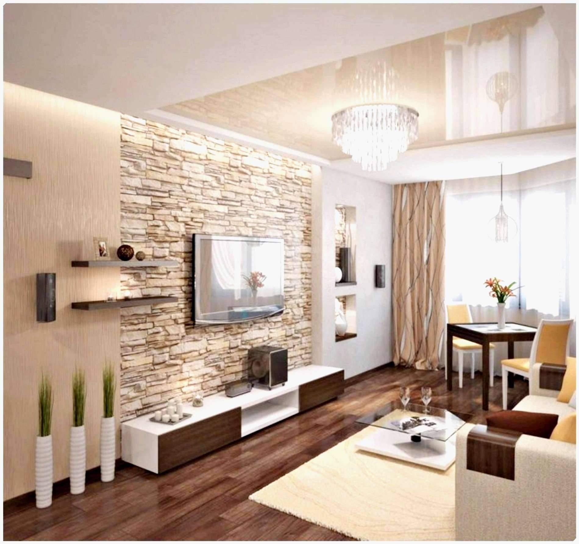 bilder mit rahmen fur wohnzimmer frisch new massivholzmobel wohnzimmer modern ideas of bilder mit rahmen fur wohnzimmer