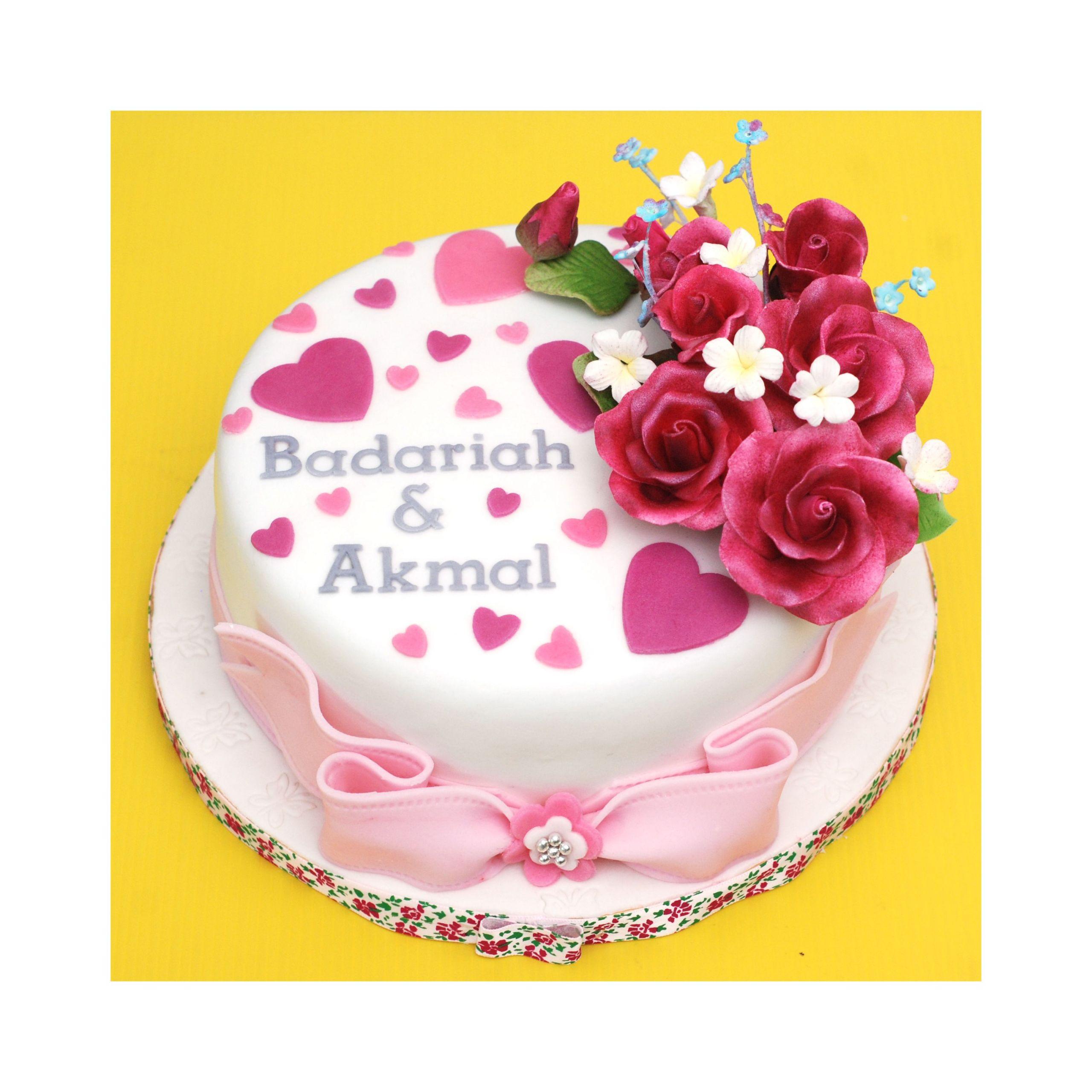 Tortendeko 1 Geburtstag Inspirierend Pin On Cake Story