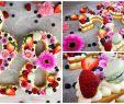 Tortendeko 50 Geburtstag Neu Zahlentorte Instagram Trend Rezept Numbercake Alphabet Cake
