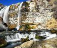 Traumgarten Inspirierend Водний каскад Тортуму – це диво природи та найбіРьший
