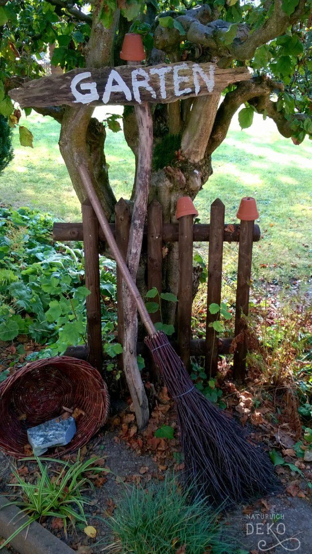 garten mit alten sachen dekorieren mit gartendeko aus treibholz garden stuff garten deko 83 und mit garten mit alten sachen dekorieren