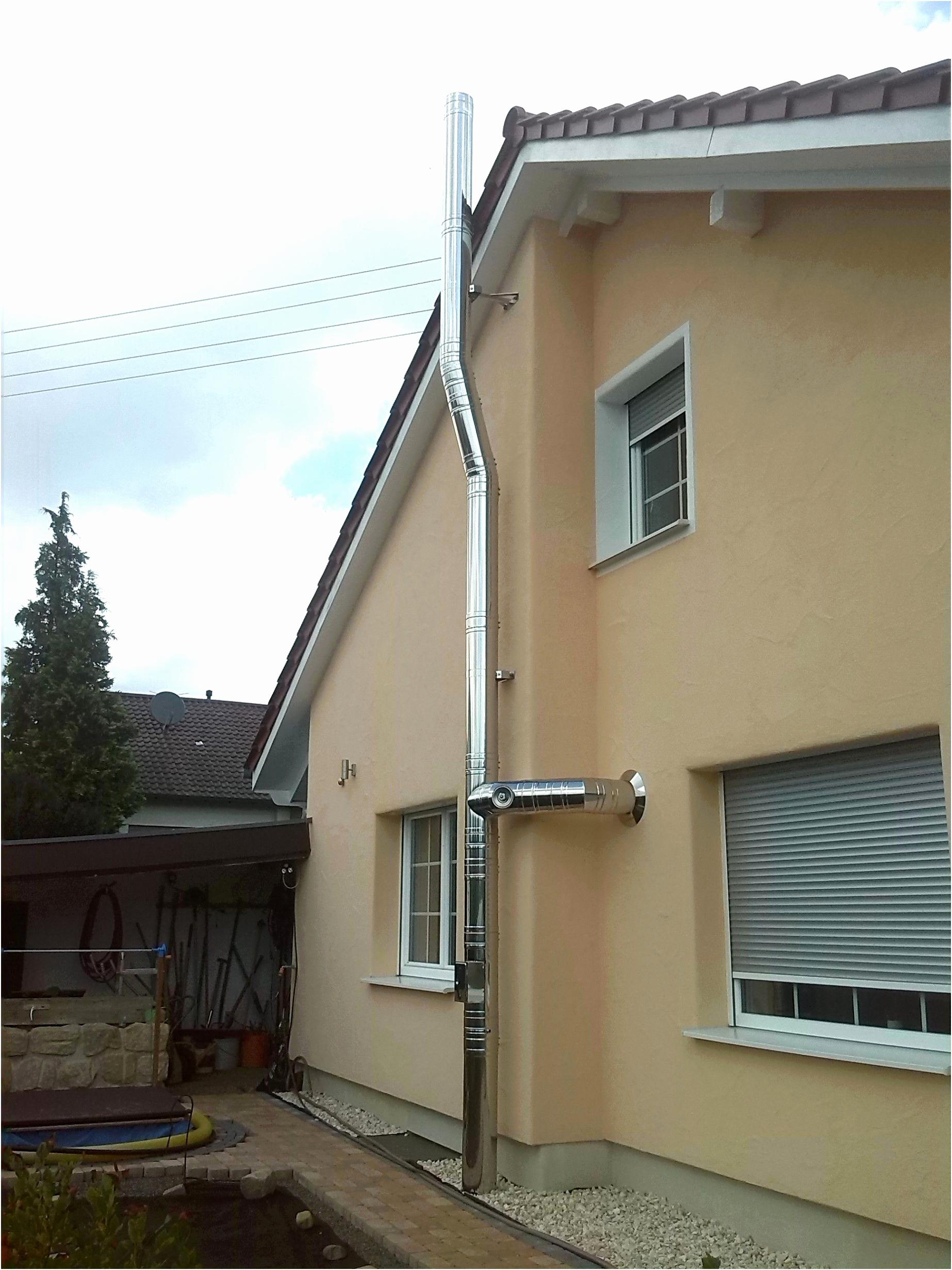 anbaubalkon mit treppe neu balkon selber bauen kosten genial hochbett selber bauen anleitung of anbaubalkon mit treppe
