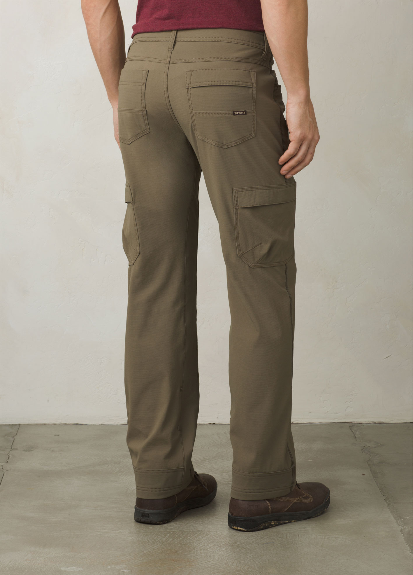 prAna WinterZionPant Body MUD back F17 Web[1]