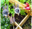 Upcycling Ideen Garten Inspirierend Pin On Upcyclingart
