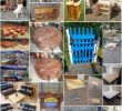 Upcycling Ideen Garten Luxus Best and Easy Diy Wood Pallet Upcycling Ideas
