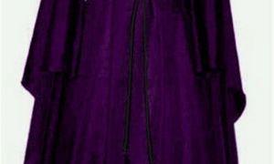 25 Einzigartig Vampir Kleid Damen