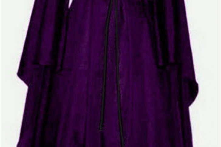 Vampir Kleid Damen Inspirierend Großhandel Halloween Vampire Ghost Cosplay Kleider Victoria Hexen Damen Queen Fancy Schwarzen Kleid Cosplay Kostüm 6 Farben S 2xl Von Clothing Trade
