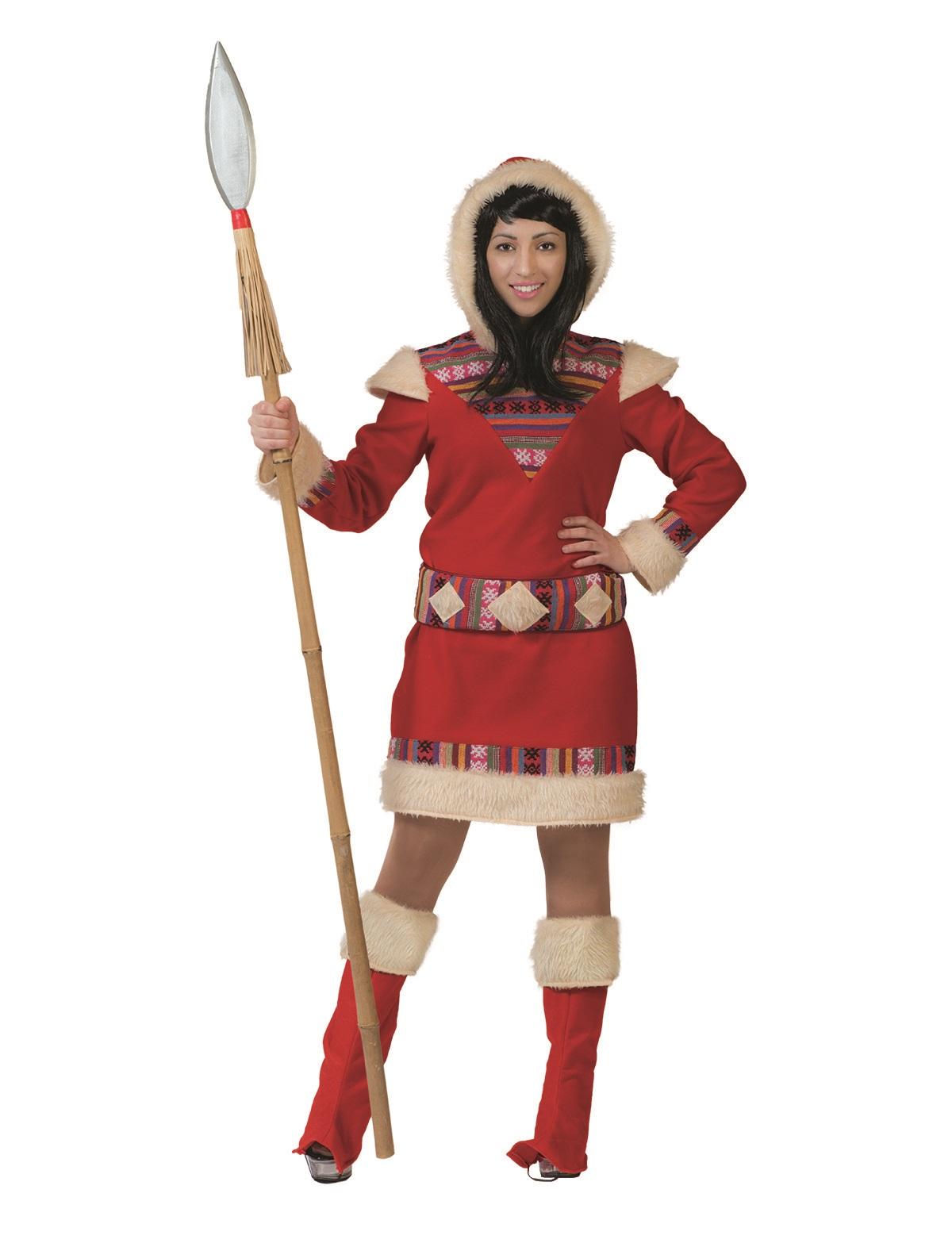 Karneval Kostueme Fasching Nationen Eskimo Damen1lmT75wR48bs2jDUTaTffahp9WI