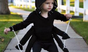 25 Luxus Verkleidung Halloween Kinder