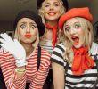 Verkleidung Zu Halloween Frisch Halloween Trends 2019 Auf Pinterest – Von Coolen Kostümen