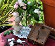 Verrostete Gartendeko Best Of Prachtvolle Rostdeko Findet Ihr In Eurem Urlaub In Unserem